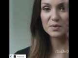 #Repost @itsonus . ・・・ Theres one thing you cant have sex without. Watch the new #ItsOnUs PSA