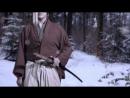 JuppongatanaPH Rurouni Kenshin 12 Opening