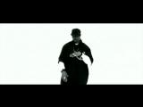 Snoop Dogg - Drop It Like Its Hot ft. Pharrell Williams/   Снуп Догг - падение его, как жарко футов. Фаррелл Уильямс