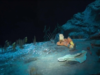Коралина в стране кошмаров (2009) HD