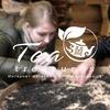 Чайные сокровища - китайский чай с плантаций