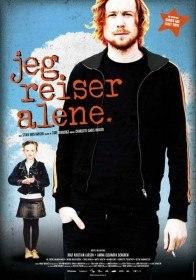 Я еду одна / Jeg reiser alene / I Travel Alone (2011)
