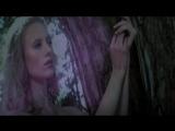 Karunesh - Solitude (Official Video)