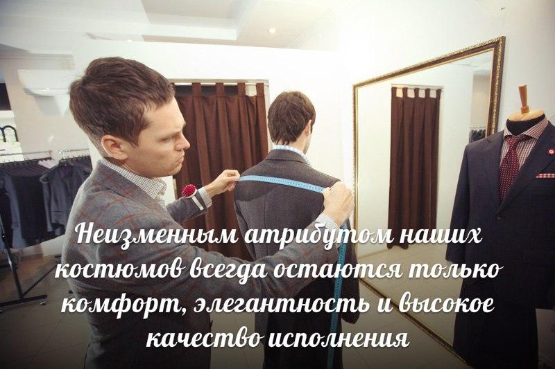 Афиша Тюмень INDEVER. ПРИГЛАШАЕМ ВАС