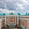 Краевой центр образования