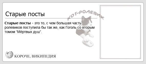 http://cs623219.vk.me/v623219928/4bae9/_58AzFfBxjA.jpg