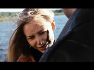Каспийский Груз & Гансэлло -Ты меня не Лечи