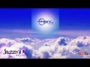 Sky fm jazz♥❤ HD❤ noɳstop smooth passioɳ by jazzy club♪❤•˜