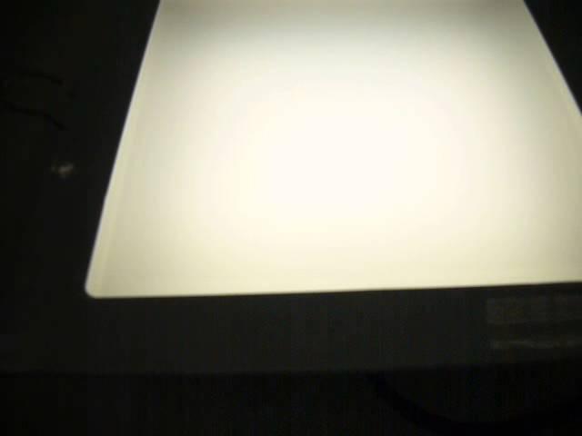 Светодиодный светильник VARTON WL935111230
