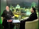 Беседы с батюшкой. С прот. Дмитрием Смирновым. Эфир от 8 марта 2015г