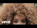 LION BABE - Jump Hi ft. Childish Gambino