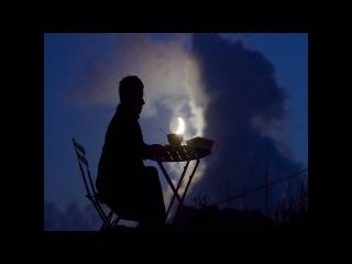 Всеволод Оголь - 101 мысль несущая силу [  Тренинг. Психология. Всеволод Оголь  ]