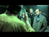 Snatch (Гоблин - Спиздили) - Диалог с Кирпичом