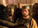 Библейские сказания. Пророк Иеремия: Обличитель царей