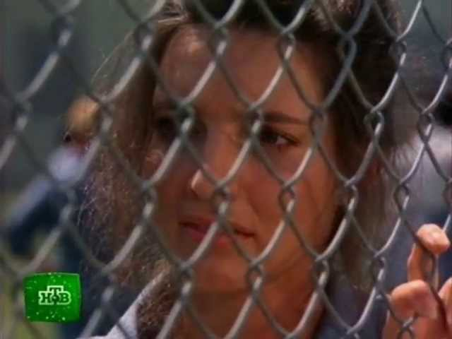 Если наступит завтра / If will come tomorrow 2 серия ( 1986 )
