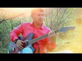 Шухрат Якубов - Уголок моей любви (Казахстан) на русском