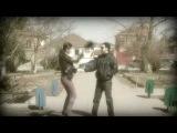 Марат Мелик-Пашаян - Ты (Армения 2011) на русском +