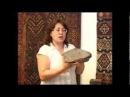 Прогулки по музею коллекция резного камня, часть1