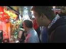 Как в Иране живет молодежь. Водка, бары, дискотеки. gapp.az