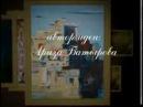 Прогулки по музею коллекция украшений, часть 4, даргинцы