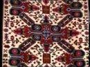 Прогулки по музею коллекция ковров