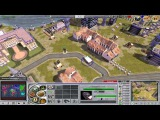 Empire Earth II - Hitler goes to a hospital