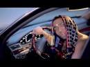 Lil B - The Truth *MUSIC VIDEO* LADIES WATCH ITS AMAZING!! OMGGGG!! AHHH