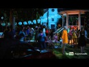 Сердце Дикси ( Hart of Dixie ) - 4 сезон 9 серия RUS SUB ( Промо )