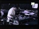 Beastie Boys Glasgow 1999 FULL