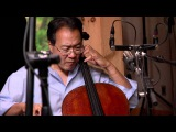 Yo-Yo Ma, Stuart Duncan, Edgar Meyer, Chris Thile - Here and Heaven