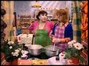 Рецепты плова и чайной настойки - Сваты у плиты - Интер
