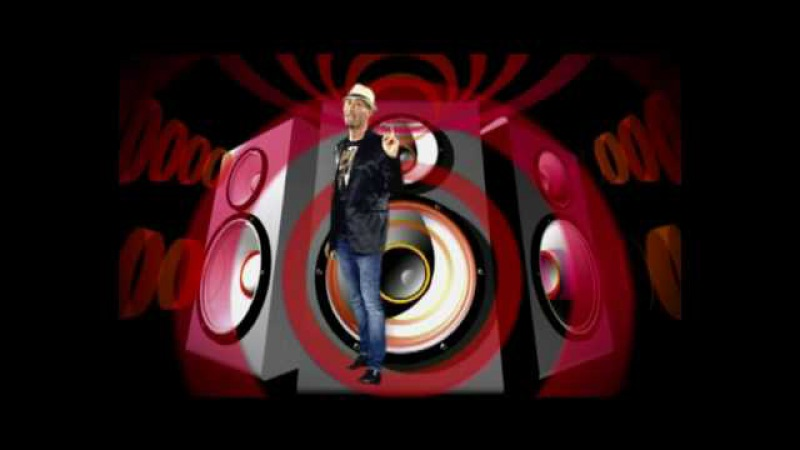 Prezioso Marvin The Riddle THE Official Video