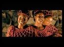 We Ose by Benita Iyere Okojie