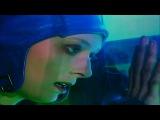 ORBITAL - The Box (1996)