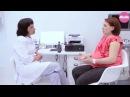 Супермамы Медок | Советчица | 4 серия | Лекарства, часть 1 (Простуда, антибиотики)