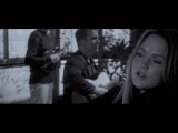 Nickel Creek - When You Come Back Down (HD)