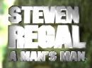 Steven Regal Custom 1998 Titantron [Tri.Moon]