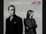 Paul van Dyk- Let Go (Original Album Version)