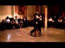 Delphine y Jens - Milonga para una armonica