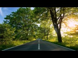 illitheas - Perfect Day (Ronny K. Remix) HD