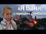 13.01.15 Новости на