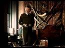 Приключение Шерлока Холмса и Доктора Ватсона