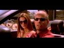 Supra vs Ferrari (Fast And Furious) R.I.P PAUL WALKER