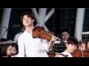 Henry Lau Czardas Always Cantare2 Final Concert