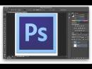 Где скачать и как установить Photoshop CS6! [Crack]