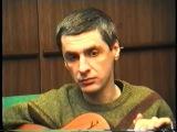Сергей Коржуков (Лесоповал) - Сургут, интервью