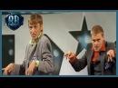 Robotboys Got Talent Audition HQ Subtitles
