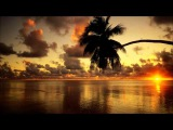Signalrunners - Meet Me In Montauk (Oliver Smith Remix) HQ