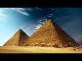 Jaytech - Pyramid (Dinka Remix)