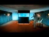 Imperio - Atlantis (Official Video Clip)